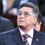 PORTO SEGURO : PREFEITO  JÃNIO NATAL  DÁ  CANETADA , E EXONERA 4 MIL NOMEADOS NA ÚLTIMA  SEXTA (15)